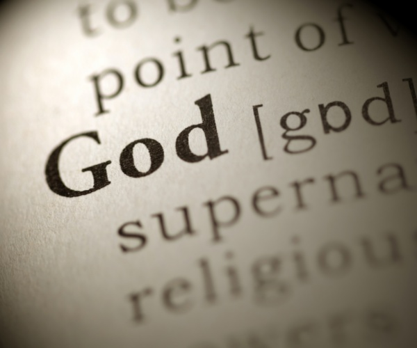 valedictorian,-now-allowed-to-reference-god,-tells-newsmax:-'i'm-really-pleased'