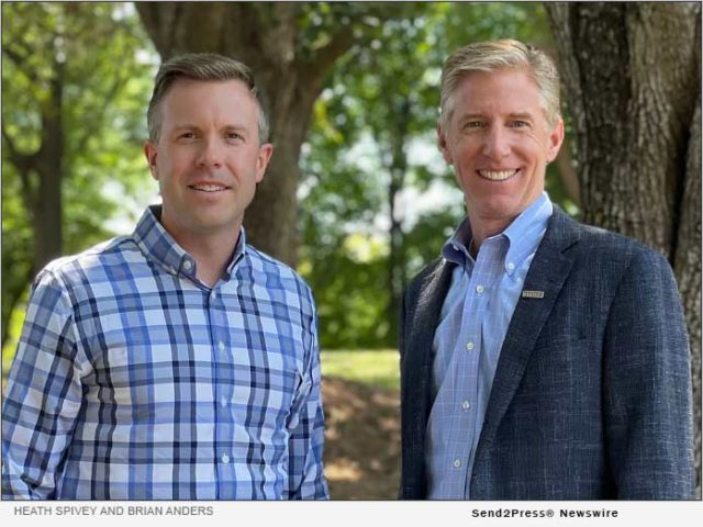 news:-heath-spivey-named-new-president-of-delta-|v|-forensic-engineering,-inc.-|-citizenwire