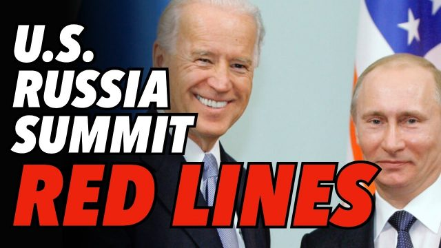 us-russia-summit-russia's-red-lines-on-ukraine.-warns-'political-military-union'-with-china