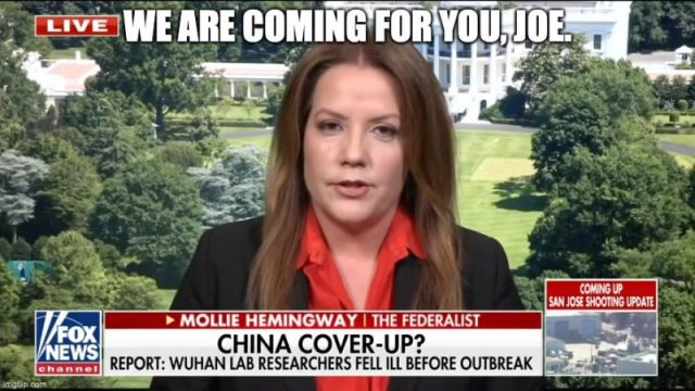 why-didn't-the-american-press-report-on-wuhan-lab-leak-a-year-ago?-[video]