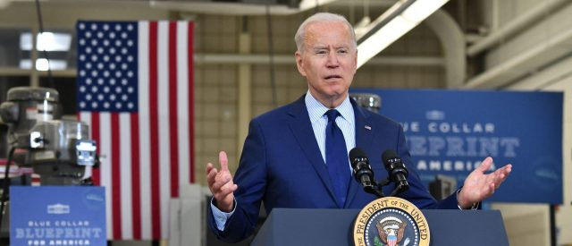 friday-evening-dispatch:-biden-unveils-his-budget,-and-the-numbers-are-insane