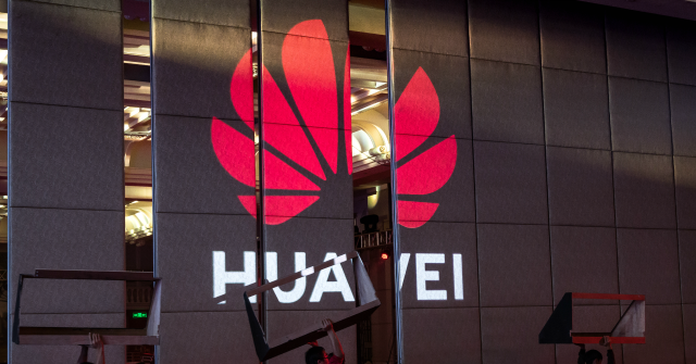 report:-china-could-use-huawei-cloud-to-blackmail-global-economies