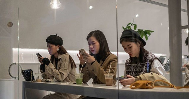china-boasts-of-using-video-game-addiction-for-communist-indoctrination