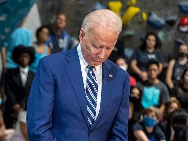 biden-budget-proposes-to-force-taxpayers-to-pay-for-abortions