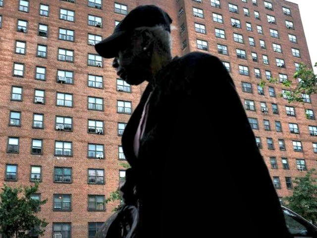 biden's-budget-increases-investment-in-public-housing-900%-in-one-year