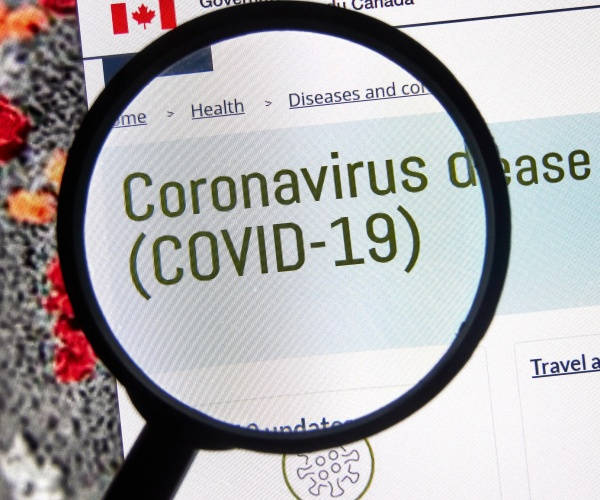 federal-government:-employers-can-offer-incentives-for-covid-vaccines