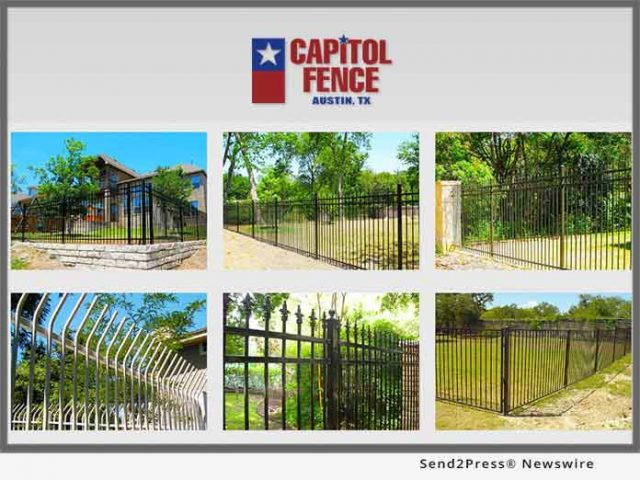 news:-capitol-fence-shares-5-tips-for-selecting-automatic-gates-|-citizenwire