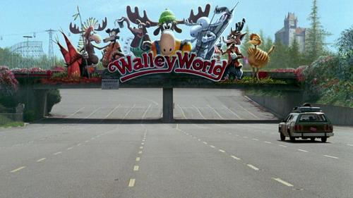 welcome-to-walley-world!