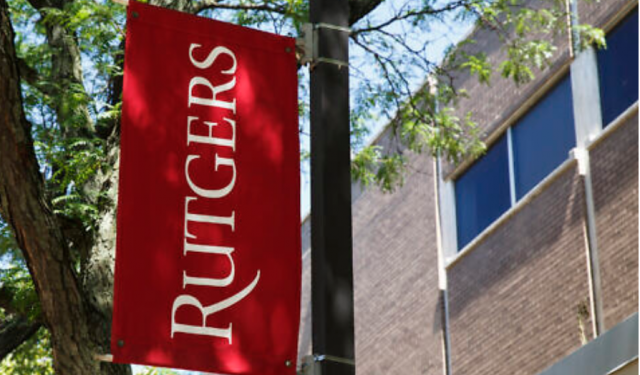 rutgers-leaders-forced-to-apologize-for-statement-condemning-anti-semitism