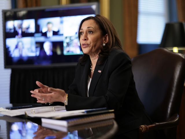 kamala-harris-asks-us.-corporations-to-create-jobs-—-in-central-america