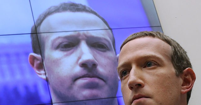 facebook-employees-accuse-company-of-bias-against-arabs,-muslims