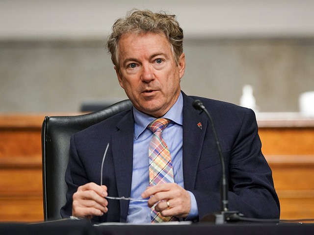 rand-paul:-fauci-vaccine-push-'more-about-uniformity-of-submission,'-'less-about-science'