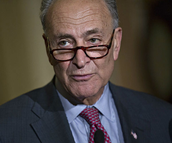 schumer-will-force-senate-vote-on-sweeping-election-reform-bill