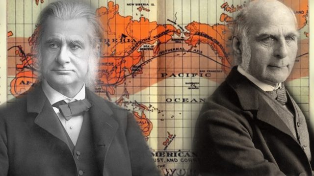 eugenics,-the-fourth-industrial-revolution-and-the-clash-of-two-systems