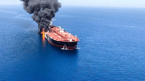 a-critical-shift-in-the-war-for-oil