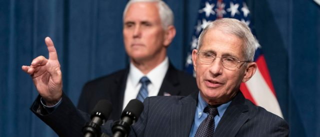 fact-check:-did-the-new-york-post-call-anthony-fauci-'the-man-who-gave-us-aids'?