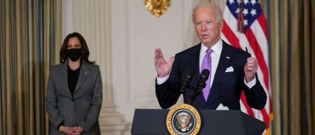 'insulting':-biden,-harris-criticized-for-memorial-day-weekend-tweets-that-failed-to-mention-fallen-soldiers