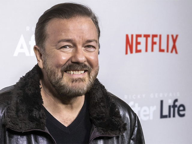 ricky-gervais-'shocked-and-appalled'-by-misconduct-allegations-against-'after-life'-producer-charlie-hanson