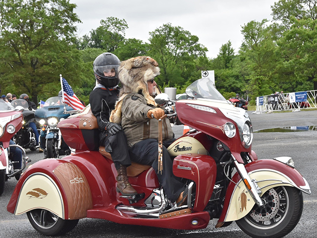 photos:-bikers-ride-to-remember-fallen,-lost-on-memorial-day-weekend-in-dc.