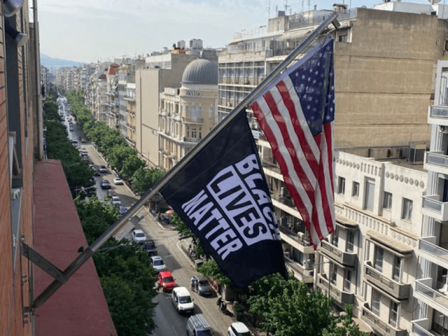 photos:-us.-embassies,-consulates-worldwide-fly-'black-lives-matter'-flag
