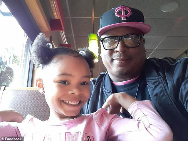 minneapolis-activist-whose-granddaughter-was-shot-and-killed:-'we-need-police'