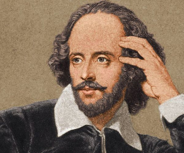 argentinian-tv-host-claims-playwright-shakespeare-died-after-receiving-covid-19-vaccine