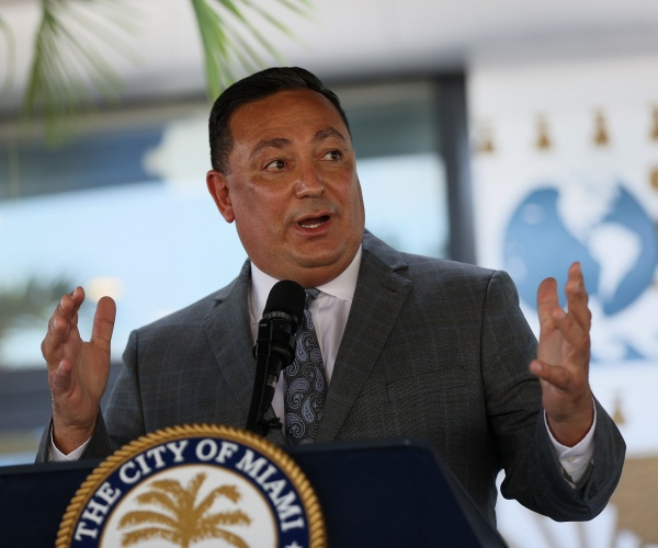 miami-police-chief-warns-fed-action-needed-to-curb-rising-crime