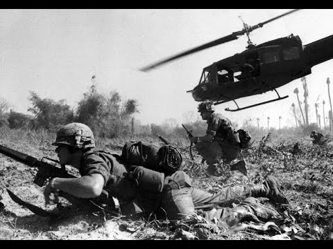 the-first-pyrrhic-victory-of-the-vietnam-war