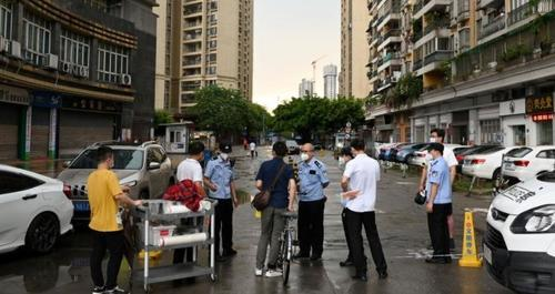 china-orders-first-lockdown-since-january-as-indian-mutant-discovered-in-guangzhou