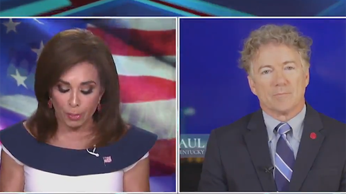 watch:-rand-paul,-pompeo-warn-wuhan-lab-still-running,-involved-with-bioweapons