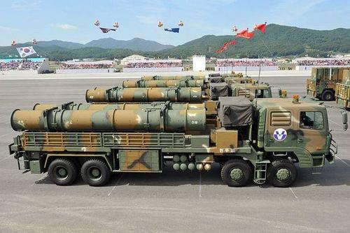 """""""hostile-policy""""-to-triggerarms-race:-n.korea-blasts-us-lifting-restrictions-on-south's-missile-program"""