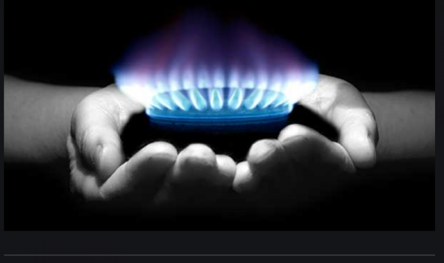 banning-natural-gas-to-homes?!?!-you-heard-that-right