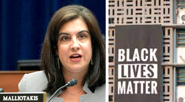 new-bill-to-ban-blm-flags-from-us-embassies