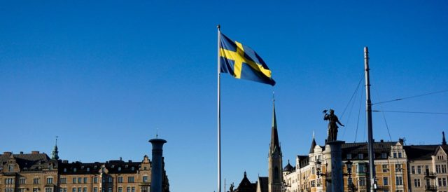 fact-check:-did-sweden-stop-using-pcr-tests-to-diagnose-covid-19?