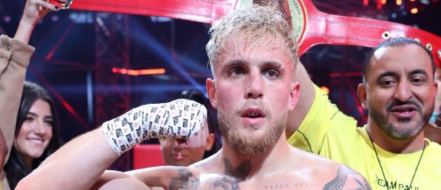 report:-jake-paul-and-tyron-woodley-have-agreed-to-a-boxing-deal