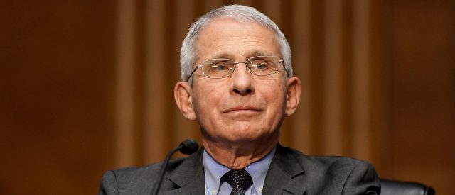 fauci-set-to-release-book-on-'truth'