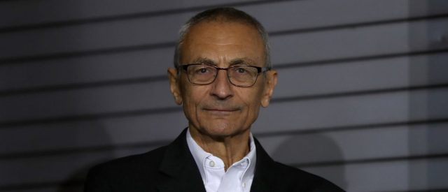 fact-check:-no,-john-podesta-was-not-sentenced-to-death-by-a-military-commission
