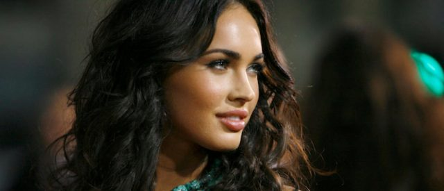 megan-fox-teams-up-with-army-veteran-to-honor-'those-who-made-the-ultimate-sacrfice'