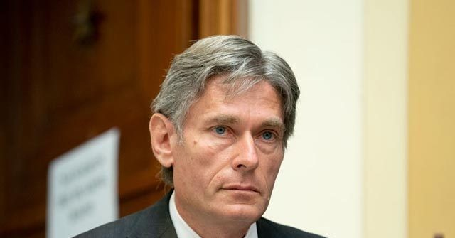 dem-rep.-malinowski:-holding-olympics-in-china-'in-some-ways,-worse-than-1936'