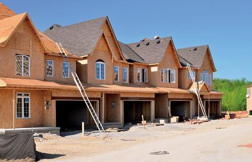 america's-housing-future-remains-murky-at-best,-part-2:-government-mucks-up-the-market