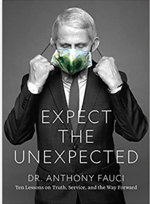 fauci-cashing-in-with-book-on-'truth'-to-be-published-in-november