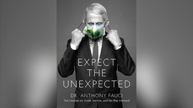 fauci-lands-a-book-deal-and-the-description-is-nauseating