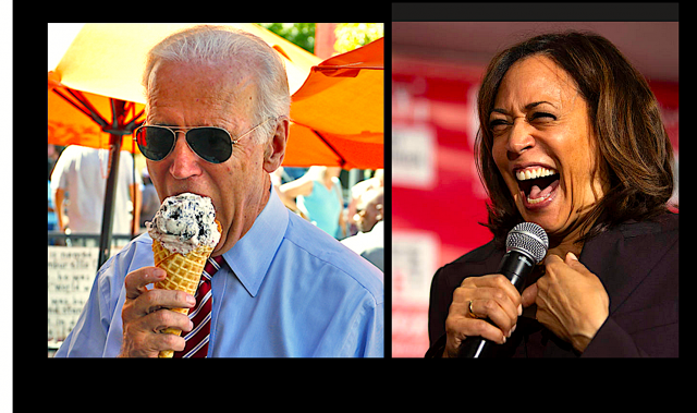 'woke-is-morally-broke-and-the-biden/harris-blunders'-–-the-michael-savage-show-–-tuesday-june-1,-2021