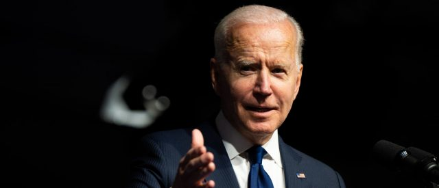 biden-on-tulsa-race-massacre:-'that's-what-great-nations-do.-they-come-to-terms-with-their-dark-sides'