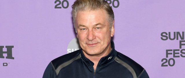 alec-baldwin-once-tried-to-nab-a-role-on-'the-sopranos'