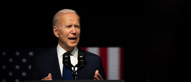 biden-takes-swipe-at-two-democratic-senators-for-voting-'more-with-my-republican-friends'-during-speech
