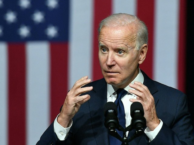 joe-biden:-young-black-entrepreneurs-'don't-have-lawyers-or-accountants'-to-succeed