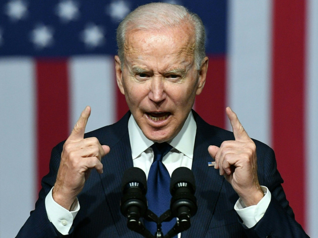 joe-biden:-'terrorism-from-white-supremacy'-the-'most-lethal-threat-to-the-homeland'