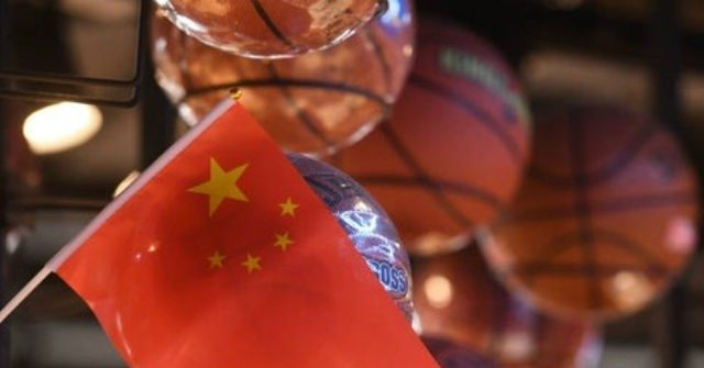 congressional-committee-urges-nba-players-to-drop-endorsements-tied-to-chinese-slave-labor