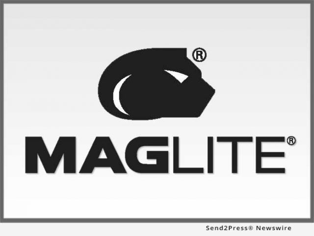 news:-mag-instrument,-the-usa-manufacturer-of-the-maglite-flashlight,-forms-partnership-with-first-responders-children's-foundation- -citizenwire